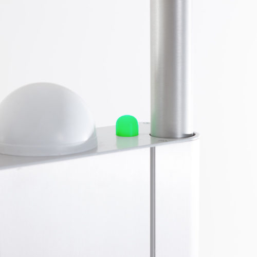 Roll-IT-LED indicator