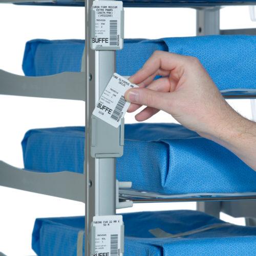 16008 00029-Label holder on post-2