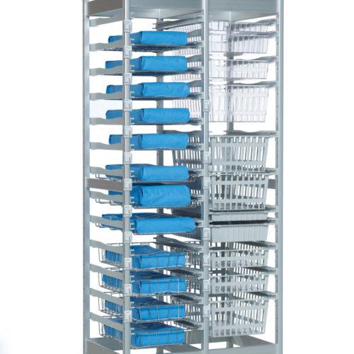 UBeFlex® storage system-3