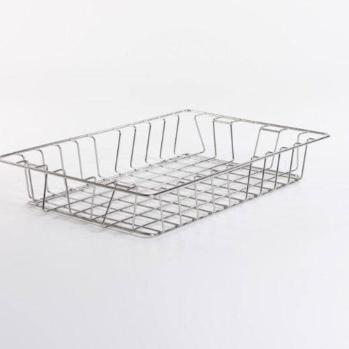 30005 00002-ISO Sterisystem Perfo-Safe® Wire Basket-Anna