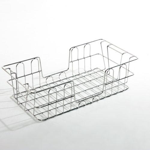 Sterisystem™ Perfo-Safe® wire baskets - DIN